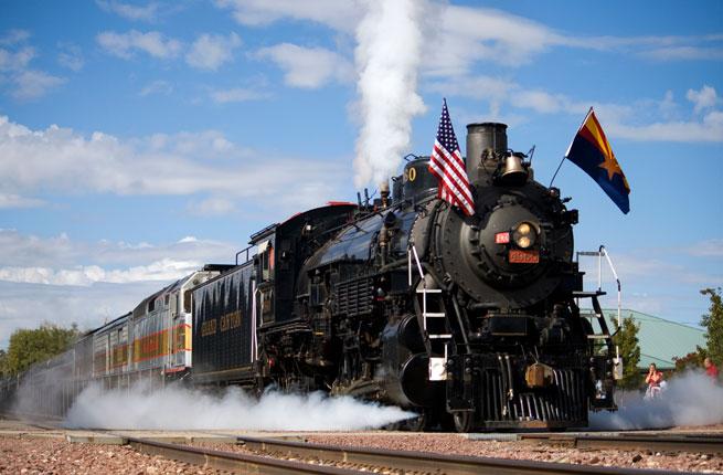 ที่เที่ยว  เที่ยวรอบโลก  เส้นทางรถไฟรอบโลก  เส้นทางรถไฟสุดประทับใจจากทั่วโลก  การเดินทางด้วยรถไฟ  เที่ยวทางรถไฟ  เที่ยวต่างประเทศ  เล่าเรื่องเมืองนอก  ทัวร์ต่างประเทศ  นั่งรถไฟเที่ยวต่างประเทศ  GLACIER EXPRESS FROM ZERMATT TO ST. MORITZ  DURANGO & SILVERTON NARROW GAUGE RAILROAD  HIRAM BINGHAM ORIENT-EXPRESS FROM CUSCO TO MACHU PICCHU  TRANZALPINE FROM CHRISTCHURCH TO GREYMOUTH  TALYLLYN RAILWAY  ROCKY MOUNTAINEER FROM BANFF TO VANCOUVER  THE GRAND CANYON RAILWAY  THE ROYAL SCOTSMAN